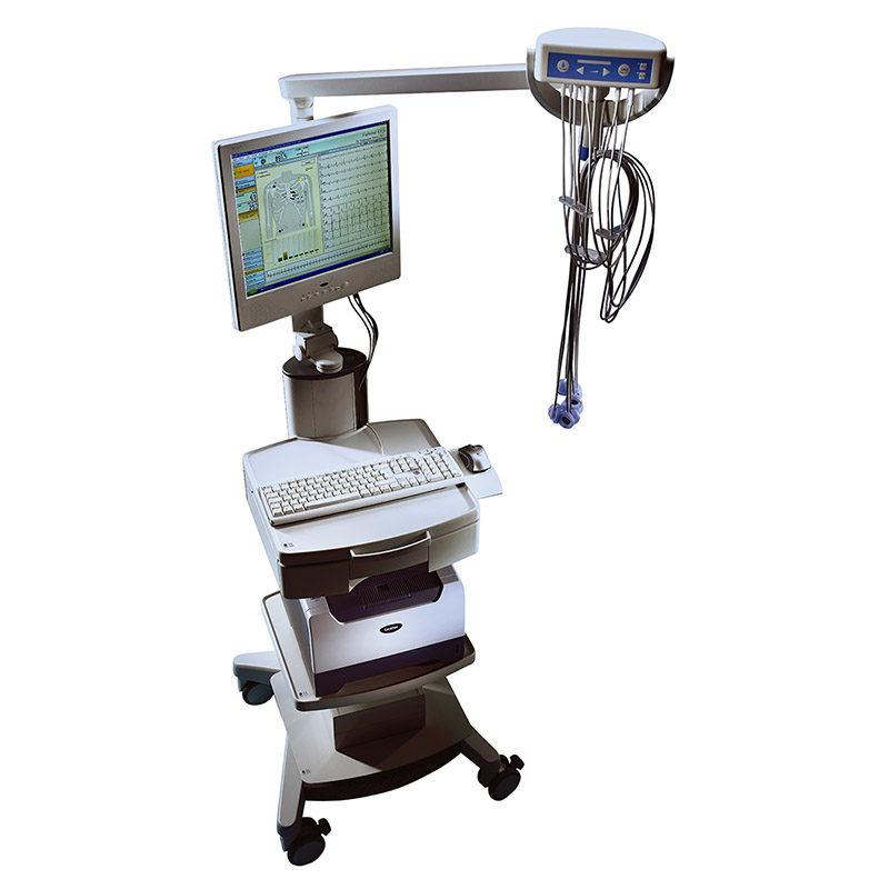 ECGpro EKG