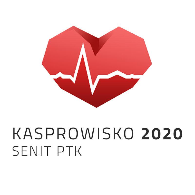 Kasprowisko 2020 – warsztaty firmowe