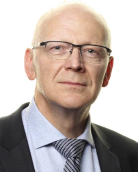 Artur-Fedorowski