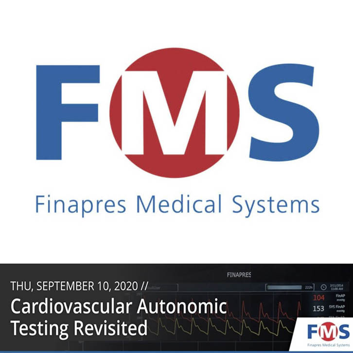 finapres_medical_system_webinar