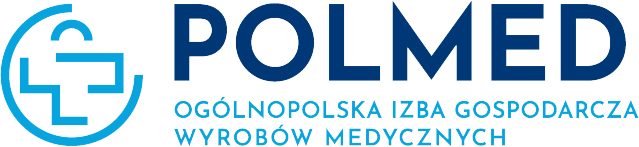 AKT-polmed_logo_color