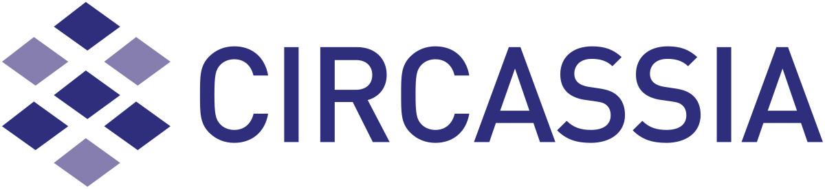 Circassia_Pharmaceuticals_logo