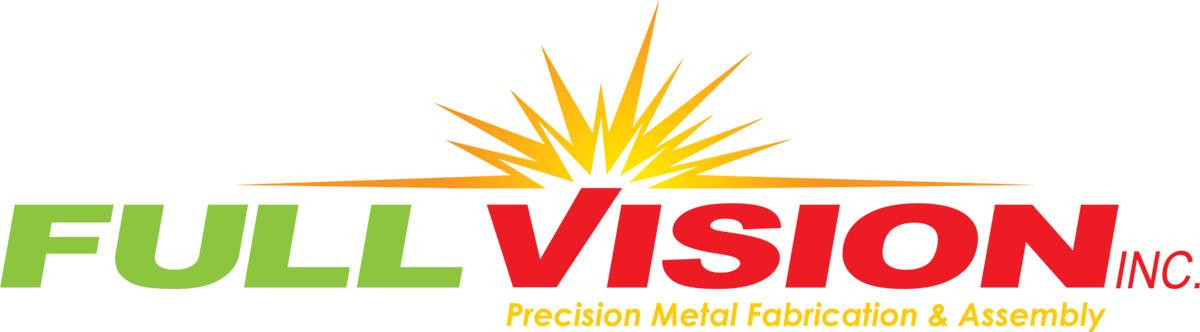 Full-Vision-Logo2