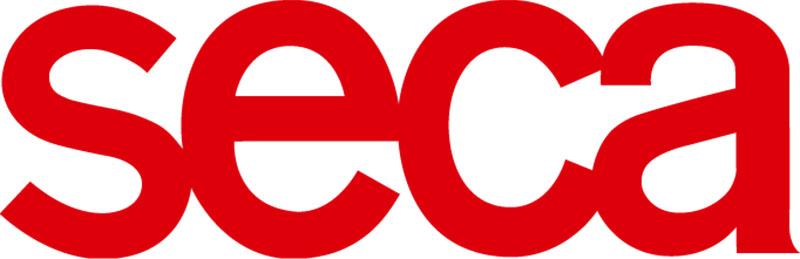 SECA-Logo