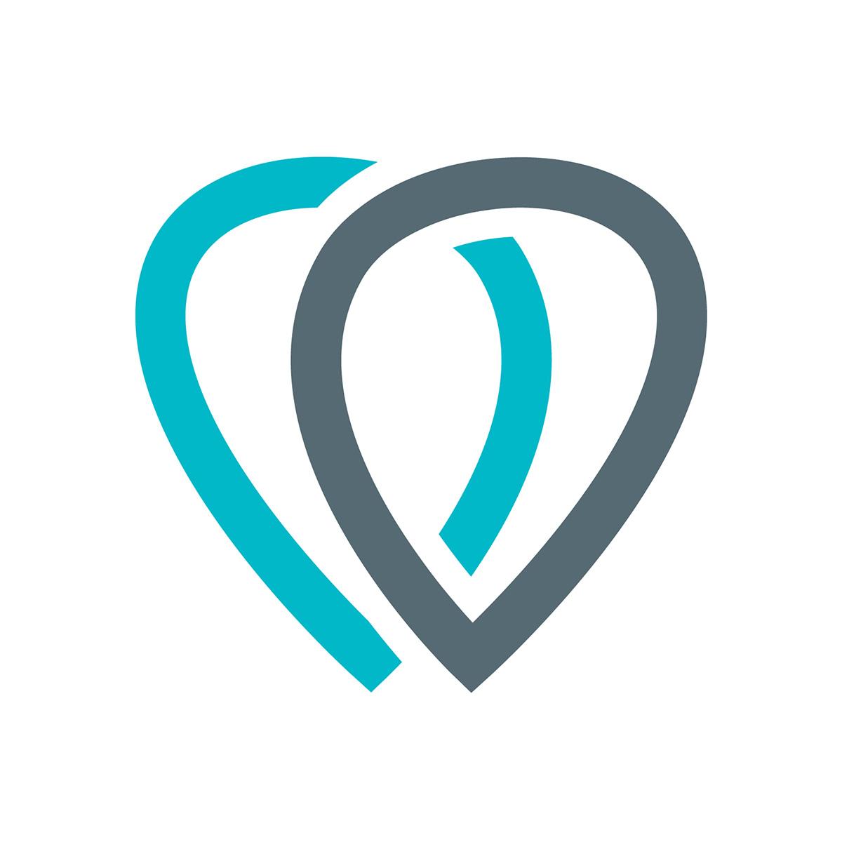 logo_RM_symbol_kwadrat