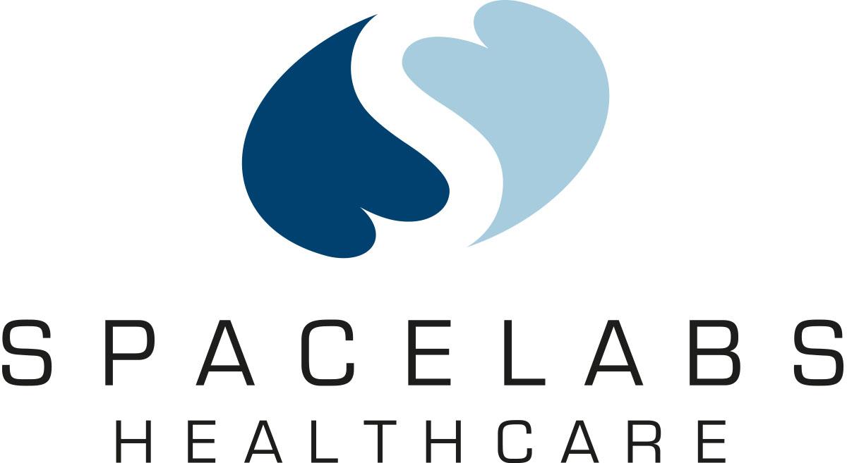 spacelabs_logo