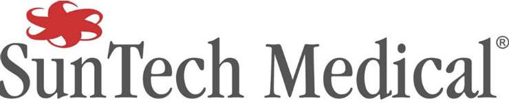 suntech_logo-1